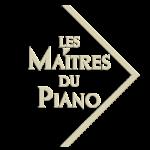 logo-maitres-du-piano
